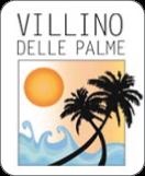 Villino delle Palme